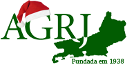 AGRJ | Sociedade de Gastroenterologia do Rio de Janeiro