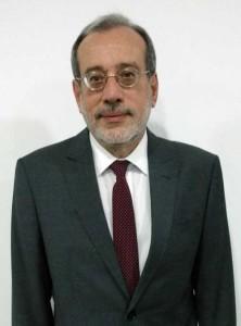 dr_carneiro