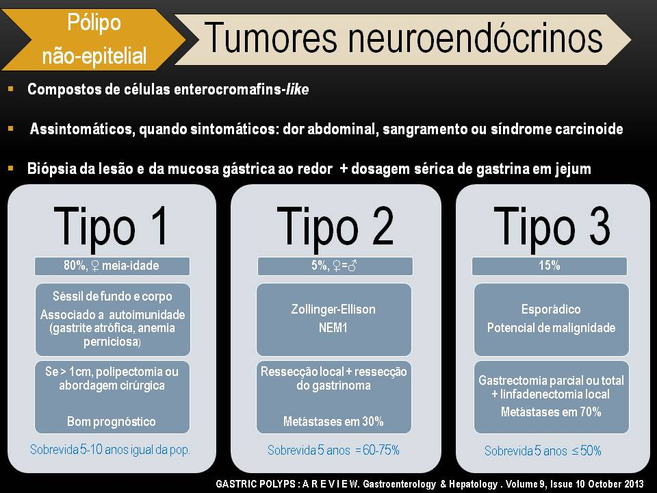 caso_clinico_jul_2016 (25)