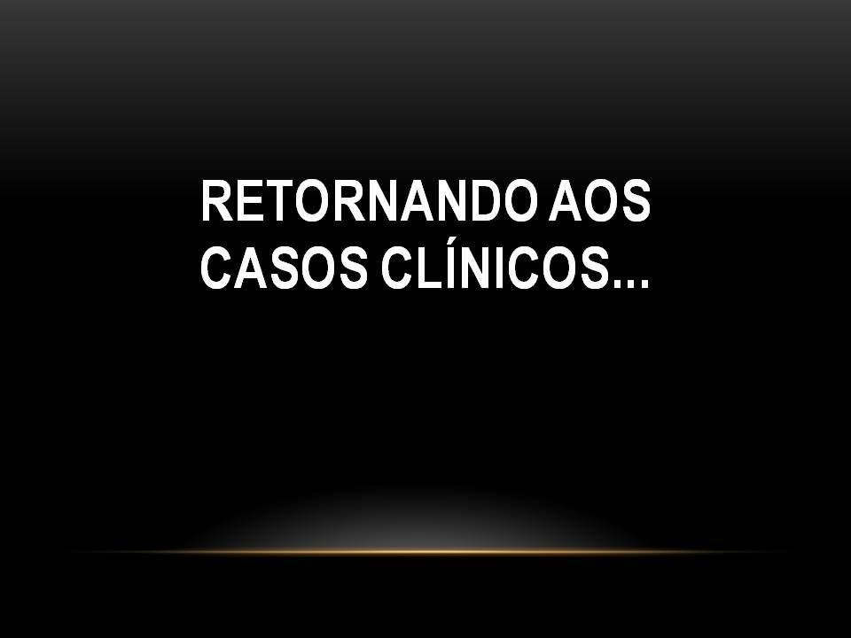 caso_clinico_jul_2016 (37)
