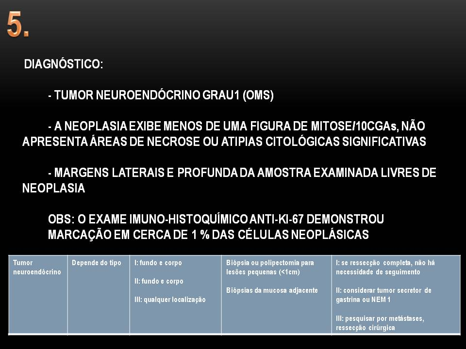 caso_clinico_jul_2016 (46)