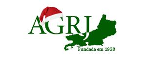 Associação de Gastroenterologia do Rio de Janeiro